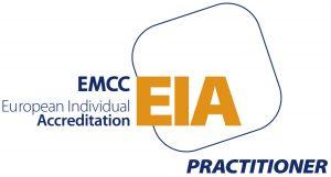 EMCC EIA logo P (1)