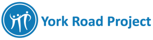 York Road Logo